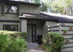 Foreclosed Home in Gainesville 32605 NW 47TH LN - Property ID: 3348540421
