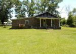 Foreclosed Home in Altha 32421 NE BROAD ST - Property ID: 3348549624