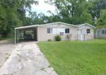 Foreclosed Home in Jacksonville 32210 JACK HORNER LN - Property ID: 3348551821