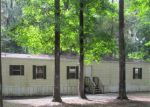 Foreclosed Home in Old Town 32680 NE 600TH ST - Property ID: 3348552244