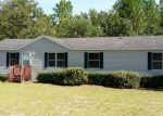 Foreclosed Home in High Springs 32643 NE 24TH LOOP - Property ID: 3348555309