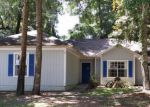 Foreclosed Home in Gainesville 32606 NW 35TH AVE - Property ID: 3348569777