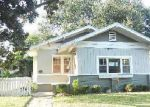 Foreclosed Home in Jacksonville 32205 FORBES ST - Property ID: 3348578981