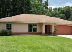 Foreclosed Home in Williston 32696 NW 186TH LN - Property ID: 3348580725