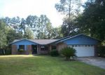 Foreclosed Home in Jacksonville 32220 OLD PLANK RD - Property ID: 3348582920