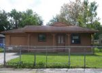 Foreclosed Home in Jacksonville 32244 CLUB DUCLAY DR - Property ID: 3348585987