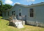 Foreclosed Home in Lakeland 33801 CHRISTY LN - Property ID: 3348592997