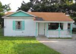 Foreclosed Home in Lakeland 33805 SWANNANOA ST - Property ID: 3348593420
