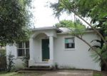 Foreclosed Home in Tampa 33616 S MASCOTTE ST - Property ID: 3348594741