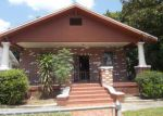 Foreclosed Home in Tampa 33605 E 17TH AVE - Property ID: 3348595613