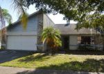 Foreclosed Home in Riverview 33579 LYNMOOR DR - Property ID: 3348598687