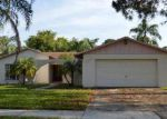 Foreclosed Home in Tampa 33634 BARRY RD - Property ID: 3348607436