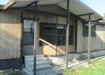 Foreclosed Home in Wauchula 33873 DOWNING CIR - Property ID: 3348628910
