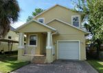 Foreclosed Home in Tampa 33607 W PALMETTO ST - Property ID: 3348654743
