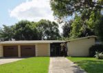 Foreclosed Home in Orlando 32805 SEA BREEZE CT - Property ID: 3348690652