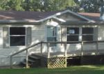 Foreclosed Home in Sallisaw 74955 E 1144 RD - Property ID: 3348757670