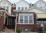 Foreclosed Home in Philadelphia 19131 W BERKS ST - Property ID: 3348819861