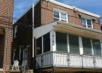 Foreclosed Home in Philadelphia 19149 MAGEE AVE - Property ID: 3348824673