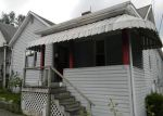 Foreclosed Home in Waynesburg 15370 W ELM ST - Property ID: 3348846118