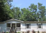Foreclosed Home in North Augusta 29841 CARY AVE - Property ID: 3348882937