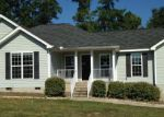 Foreclosed Home in North Augusta 29841 LORRY CT - Property ID: 3348887293