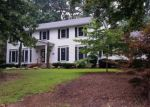 Foreclosed Home in Gaffney 29341 CAMELOT DR - Property ID: 3348893432