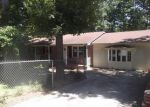 Foreclosed Home in Easley 29640 BELT RD - Property ID: 3348903955