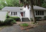Foreclosed Home in Hilton Head Island 29926 WAX MYRTLE CT - Property ID: 3348930662