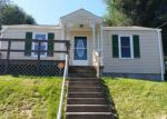 Foreclosed Home in Bristol 37620 BROAD ST - Property ID: 3348960440