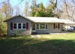 Foreclosed Home in Harriman 37748 SWAN POND CIRCLE RD - Property ID: 3348962635