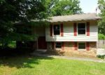 Foreclosed Home in Kingsport 37660 KINGS BAY DR - Property ID: 3348966575