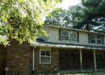 Foreclosed Home in Knoxville 37931 CAPITOL BLVD - Property ID: 3348975333