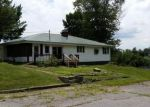 Foreclosed Home in Greeneville 37745 S RUFE TAYLOR RD - Property ID: 3348987602