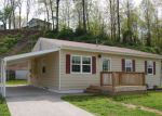 Foreclosed Home in Kingston 37763 PEACHTREE LN - Property ID: 3348993734