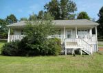 Foreclosed Home in Blountville 37617 FLORENCE DR - Property ID: 3348995479