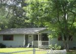 Foreclosed Home in Cleveland 37323 MADEN RD SE - Property ID: 3349005553