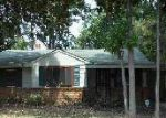 Foreclosed Home in Memphis 38111 RHODES AVE - Property ID: 3349018249