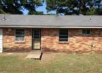 Foreclosed Home in Memphis 38109 SOUTHLAND ST - Property ID: 3349020443