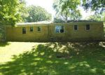 Foreclosed Home in Memphis 38127 WOODBURN DR - Property ID: 3349026574