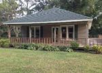 Foreclosed Home in Mc Kenzie 38201 FIELDS SCHOOL RD - Property ID: 3349032267