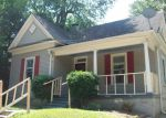 Foreclosed Home in Memphis 38104 TUNIS AVE - Property ID: 3349035329
