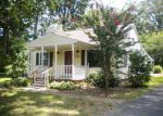 Foreclosed Home in Lawrenceburg 38464 BUFFALO RD - Property ID: 3349044986