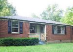 Foreclosed Home in Pegram 37143 OLD CHARLOTTE PIKE - Property ID: 3349058546