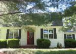 Foreclosed Home in Pulaski 38478 E JEFFERSON ST - Property ID: 3349075633