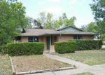 Foreclosed Home in Dallas 75228 GLOBE AVE - Property ID: 3349081319