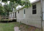 Foreclosed Home in Hooks 75561 COUNTY ROAD 2110 - Property ID: 3349090971