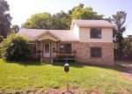 Foreclosed Home in Tyler 75702 CHANDLER HWY - Property ID: 3349091394