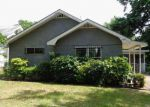 Foreclosed Home in Texarkana 75501 W 18TH ST - Property ID: 3349092266