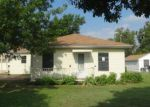 Foreclosed Home in Greenville 75402 JACK FINNEY BLVD - Property ID: 3349109351