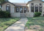 Foreclosed Home in San Angelo 76903 W AVENUE B - Property ID: 3349134763